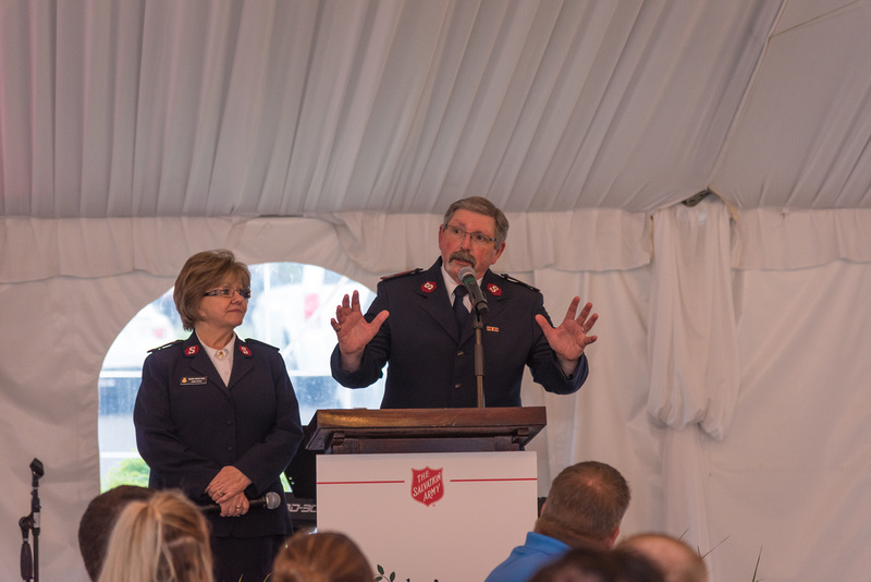 Salvation Army (2 of 167)